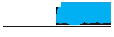 MAXIÁGUA - logo